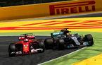 """Vettel nu înțelege criticile despre lipsa de spectacol din Formula 1: """"Nu este nicio problemă că unele curse sunt plictisoare"""""""
