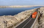 (P) Impactul tendințelor din industria auto asupra lanțurilor logistice