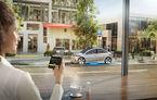 Investiții în tehnologii noi: Continental vrea să lanseze un sistem de încărcare wireless pentru mașinile electrice