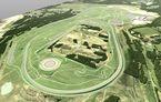 BMW va construi un centru de testare pentru mașini electrice și autonome: proiectul va fi dezvoltat în Cehia după 2020
