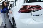 Record de producție: peste 6 milioane de mașini vor fi asamblate de Volkswagen în 2017