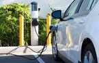 Peste 3 milioane de mașini electrice și hibride la nivel global: creștere de cel puțin un ...
