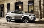 Mișcare curajoasă făcută de Toyota în Italia: japonezii scot versiunile diesel de la vânzare și se concentrează pe hibrizi