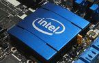 Colaborare: Volkswagen, BMW și Nissan vor lucra cu Intel la dezvoltarea unor noi tehnologii pentru mașinile autonome