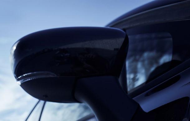 Renault Clio RS 18: ediție limitată care oferă elemente inspirate din Formula 1 - Poza 11