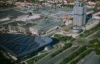 Grevă la uzinele BMW și Audi din Germania: muncitorii vor salarii mai mari și program mai scurt