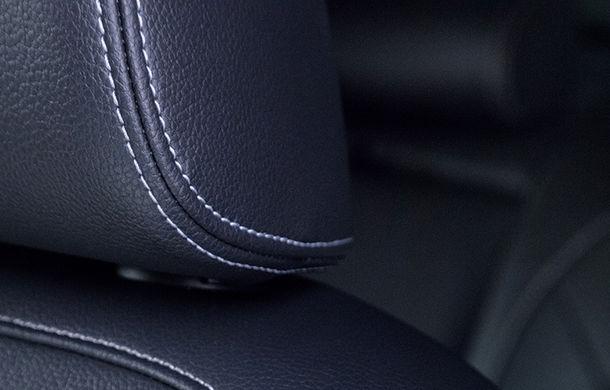 Volkswagen Passat GT: modelul german primește o versiune sportivă pentru clienții din Statele Unite - Poza 22