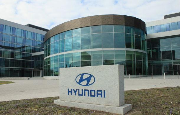Hyundai și Kia au promis investiții în tehnologii autonome și mașini electrice: 22 de miliarde de dolari în următorii 5 ani - Poza 1