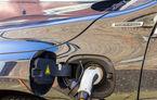 """Cea mai mare companie chimică din lume vrea să devină un furnizor de top pe piața mașinilor electrice: nemții de la BASF văd Europa drept o """"poveste de succes"""" în următorii 10 ani"""