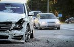Măsuri pe piața mașinilor second-hand: clienții vor putea să ceară informații prin SMS despre numărul de kilometri, eventualele probleme tehnice sau daunele vehiculelor pe care doresc să le cumpere