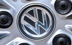 Sentiment de déjà vu: Volkswagen recunoaște că unii angajați știau de testele pentru emisii  efectuate pe maimuțe