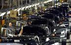 Renault și Dacia au anunțat programul de stagii pentru România în 2018: 300 de posturi pentru studenți și masteranzi, cu posibilitate de angajare