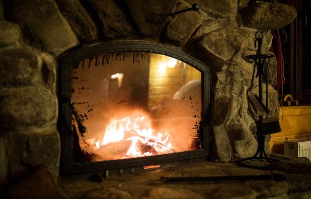 Cu noul Duster în creierii munților: ploaie, ceață, zăpadă și povestea de dragoste descoperită la Cabana Muntele Mic - Poza 30