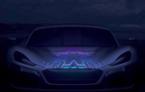 Teaser nou pentru Rimac Concept Two: croații promit că viitorul hipercar electric va rula complet autonom, însă prezența șoferului este necesară pentru orice eventualitate