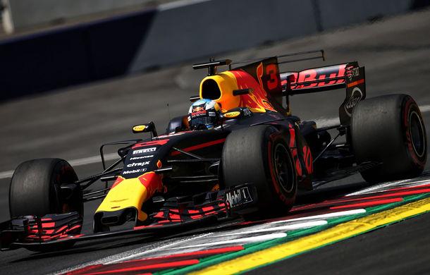 Red Bull lansează noul monopost în 19 februarie: dezvăluirea are loc înainte de rivalii de la Mercedes și Ferrari - Poza 1