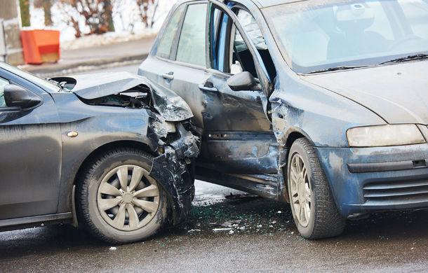 Propunere: valoarea poliței de asigurare RCA să depindă de gradul de utilizare al mașinii - Poza 1