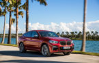 X4 a murit, trăiască X4: BMW pregătește începerea producției pentru noua generație a SUV-ului său