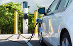Promisiunile Guvernului: peste 1.000 de stații de încărcare/ alimentare pentru mașinile electrice și cele care folosesc gaz natural comprimat vor fi instalate în țară, până în 2020