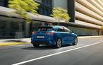 Detalii despre noul Kia Ceed GT: va prelua elemente de la Hyundai i30N, dar nu va fi la fel de performant