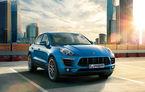 """Porsche a oprit producția modelelor cu propulsie diesel: """"Clienții vor acum motoare pe benzină sau hibride"""""""