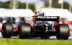 McLaren minimalizează lansarea de vineri a noului monopost: adevăratele schimbări sunt pregătite pentru cursa din Australia