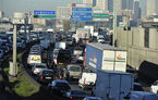 """Francezii vor să ajute producătorii să treacă peste declinul diesel: tranziția către motoarele """"curate"""" pune în pericol 12.000 de joburi"""