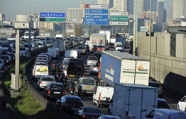 """Francezii vor să ajute producătorii să treacă peste declinul diesel: tranziția către motoarele """"curate"""" pune în pericol 12.000 de joburi - Poza 1"""