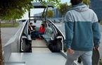 """Sunteți gata de schimbări majore în lumea auto? Studiu PwC: """"În 2030, 55% dintre mașini vor fi electrice, car sharing-ul va fi la ordinea zilei, iar taxiurile-robot vor intra pe piață"""""""