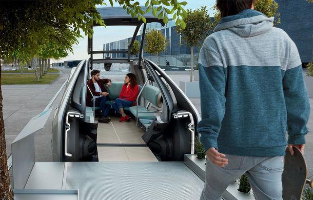 """Sunteți gata de schimbări majore în lumea auto? Studiu PwC: """"În 2030, 55% dintre mașini vor fi electrice, car sharing-ul va fi la ordinea zilei, iar taxiurile-robot vor intra pe piață"""" - Poza 1"""