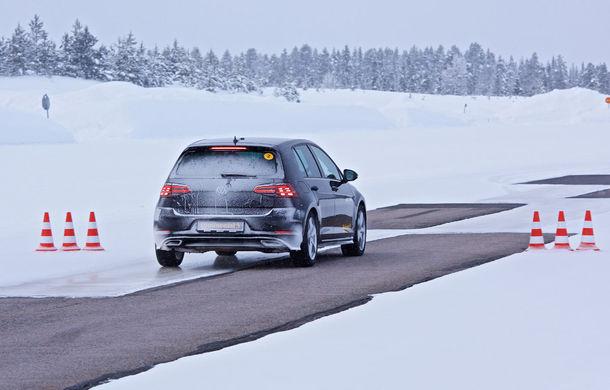 """REPORTAJ: Cum ajungem de la """"Nu port centura de siguranță"""" la zero accidente pe șosele? - Poza 4"""