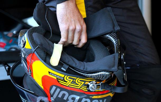 Renault în Formula 1 în 2018: cum se pregătesc francezii pentru noul sezon - Poza 9