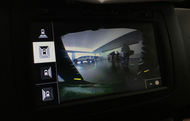 """Strategia Dacia: """"Continuăm cu modele de volum cu prețuri de până la 20.000 de euro și ne adaptăm la noile cerințe de siguranță"""" - Poza 3"""