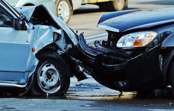 Studiu: sub 1% din șoferii implicați în accidente au cerut mașină de înlocuire pe durata reparațiilor, deși au acest drept prin legea RCA - Poza 1