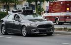 Analiză Deloitte: testele cu mașini autonome în Europa sunt mult mai sigure decât în SUA, datorită legislației mai stricte