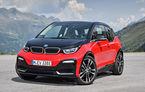 Mai mulți bani pentru mașini electrice și autonome: BMW pregătește investiții record de 7 miliarde de euro
