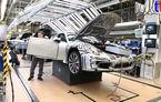 Prime pentru angajații Porsche: aproximativ 23.000 de muncitori vor primi un bonus de până la 9.656 de euro