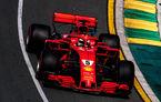 Pe ultima sută de metri: Digi Sport și Telekom Sport vor transmite Formula 1 în România până în 2019