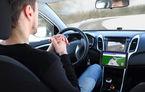 """Cercetătorii de la Toyota: """"Clasificarea actuală a mașinilor autonome este confuză și nu arată progresul din acest domeniu"""""""