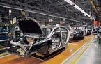 PSA caută extinderea producției: francezii ar vrea să pună mâna pe o fabrică engleză folosită de Renault și Vauxhall
