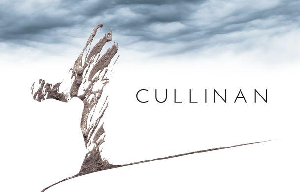 """Rolls-Royce semnează cu National Geographic: testele finale cu SUV-ul Cullinan fac parte din aventura """"The Final Challenge"""" - Poza 2"""