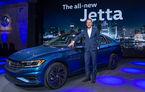 Zvonuri: noul șef al grupului Volkswagen ar urma să devină Herbert Diess, actualul conducător al brandului cu același nume