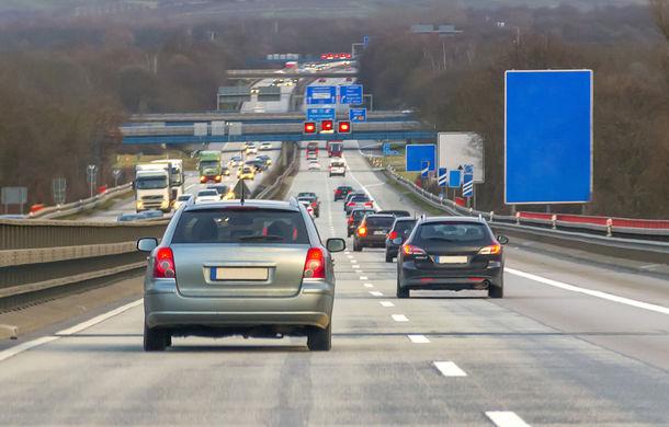 """Noile teste de emisii au efecte negative: """"În unele cazuri, prețurile mașinilor și taxele auto vor crește"""" - Poza 1"""