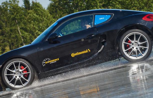 (P) Continental își extinde gama de anvelope de vară - Poza 10