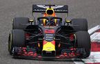 """Red Bull insistă că îl poate face campion pe Ricciardo și sugerează că la Ferrari ar fi pilotul numărul doi: """"De ce ar pleca?"""""""
