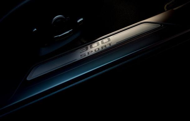 Jaguar introduce noile XE și XF 300 Sport: motor de 2.0 litri benzină cu 300 de cai putere - Poza 38