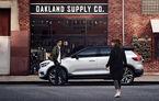 Volvo a finalizat testele pentru serviciul Pickup and Delivery: un angajat al companiei îți oferă mașină de schimb și te scapă de drumurile la service