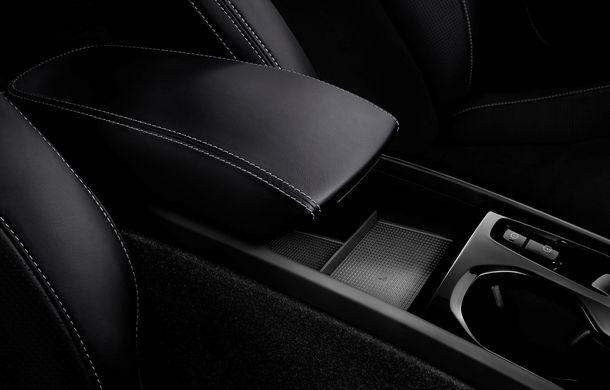 Volvo a lansat noul XC40 T5 Twin-Engine: SUV-ul hibrid pregătit de suedezi a fost expus la Beijing - Poza 12