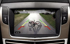 Camera de marșarier devine obligatorie pe toate mașinile din SUA: aproape 17% dintre accidentele generate de mersul cu spatele vor putea fi prevenite