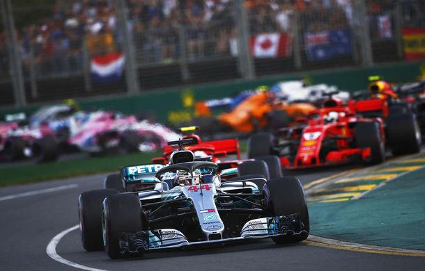 Avancronica Marelui Premiu al Spaniei: start în sezonul european - Poza 1