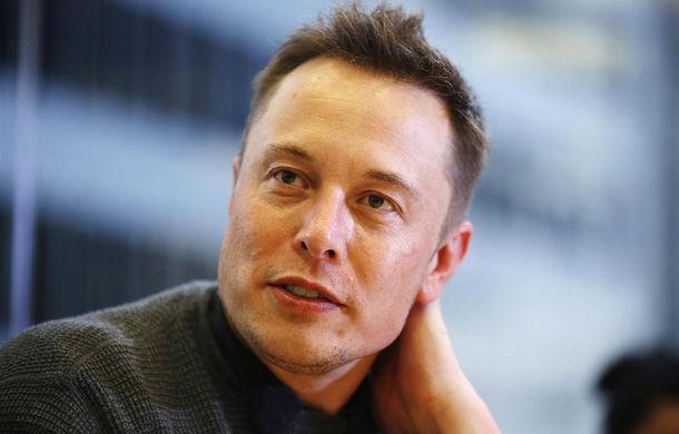 """Tesla anunță o reorganizare majoră după plecarea a 10 directori executivi: """"Vrem să îmbunătățim comunicarea între departamente"""" - Poza 1"""